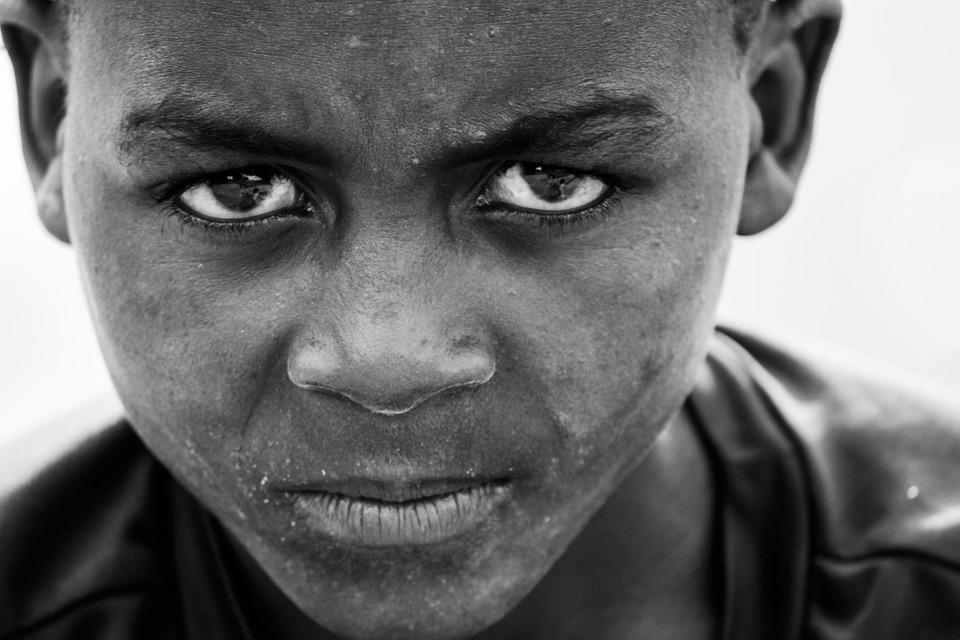 20 de milioane de copii nu au fost vaccinați împotriva rujeolei, difteriei și tetanosului în 2018