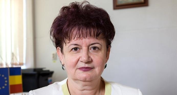 Societatea Română de Epidemiologie are un nou președinte