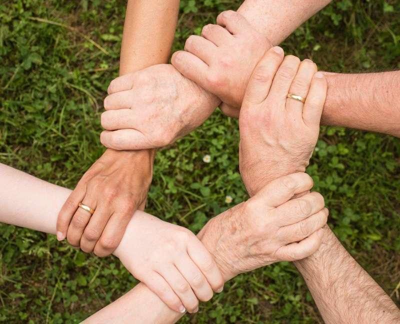 Mesaj către membrii Societăţii Române de Epidemiologie